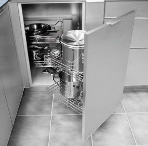 MOBLEGAL -  - Base Cucina