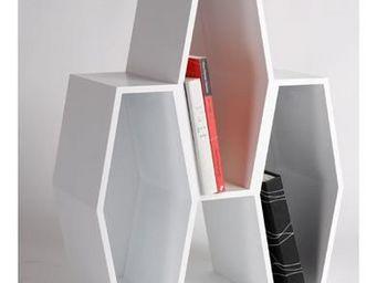 XL Boom - casier design cubic - Scaffale Modulare