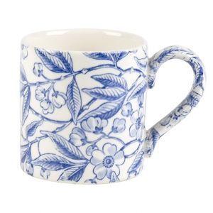 Burleigh - mug ½ pt - Tazza