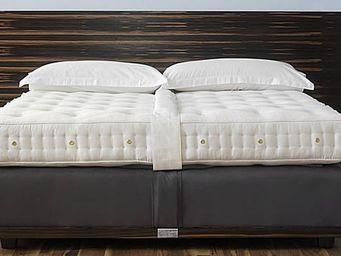Savoir Beds -  - Materasso + Sommier