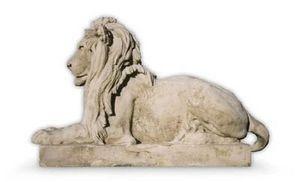 Esprit Antique -  - Statua