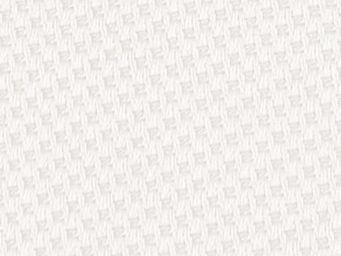 Equipo DRT - cronos blanco - Tessuto Ignifugo