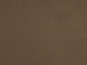 Equipo DRT - salina wengue - Tessuto Per Esterni