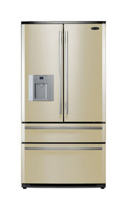 Leisure Sinks - dxd refrigeration - Frigorifero Americano