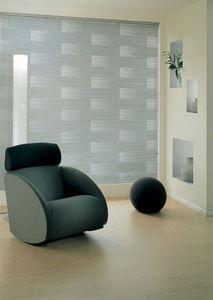 Blinds Direct Solar Systems - ondulette blinds - Tenda Veneziana