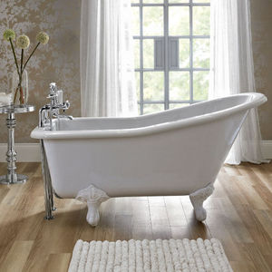 Bathstore.com - roll top baths - Vasca Da Bagno Con Piedini
