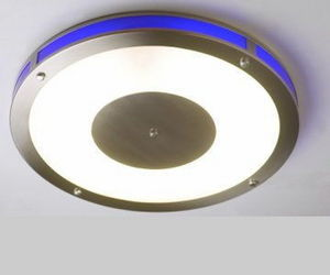 Adv Lighting - 1500 - Plafoniera Per Ufficio