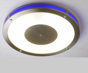Adv Lighting - 1500 - Plafoniera Per Ufficio