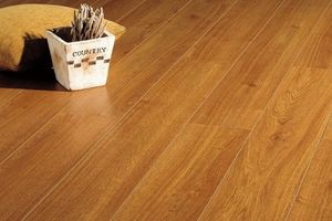 Xylo Flooring - old oak - Parquet