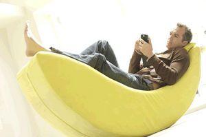 Fama -  - Poltrona Relax
