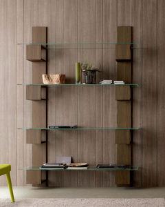 ITALY DREAM DESIGN - infinity - Libreria Aperta