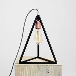 MEBLOJ DESIGN -  - Lampada Da Tavolo