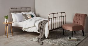 MADE -  - Letto Matrimoniale