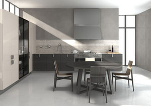 Dada -  - Cucina Moderna