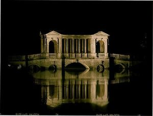 Light Projects -  - Illuminazione Architettonica
