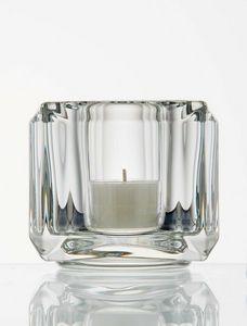 La Rochere -  - Bicchiere Portacandela