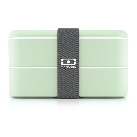 monbento - Lunch box-monbento-MB Original Matcha