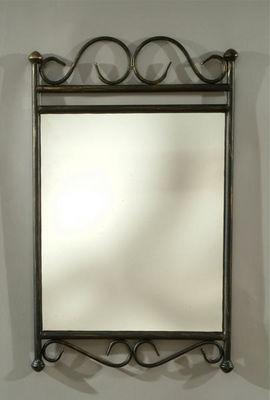Miliboo - Specchio-Miliboo-FLORENCE