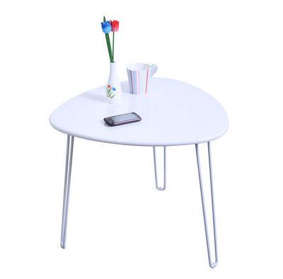 Miliboo - Tavolino di servizio-Miliboo-LAKEA table basse