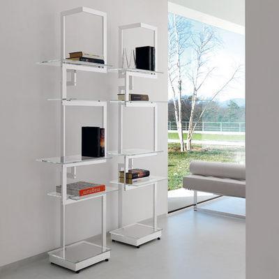 ITALY DREAM DESIGN - Libreria aperta-ITALY DREAM DESIGN-Heritage