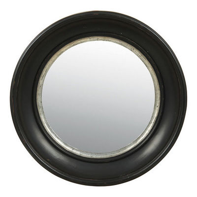 Interior's - Specchio oblò-Interior's-Miroir Jeu d'Ombres GM